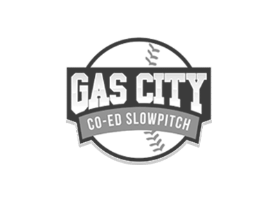 Gas City Slowpitch