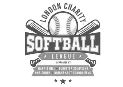London Charity Softball League Teamlinkt