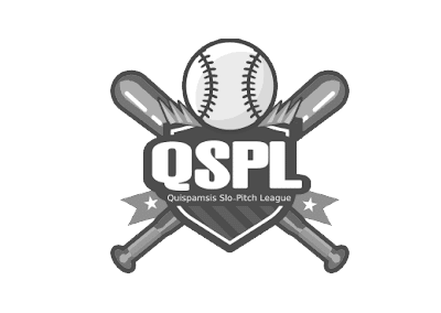 Quispamsis Slo Pitch League Teamlinkt