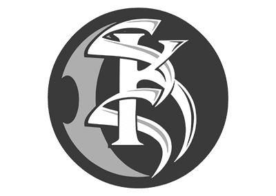 South Kamloops Secondary School Teamlinkt