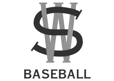 Southwest Winnipeg Chiefs Aaa Baseball Teamlinkt