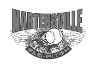 Teamlinkt League Martensville Slo Pitch