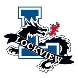 Lockview