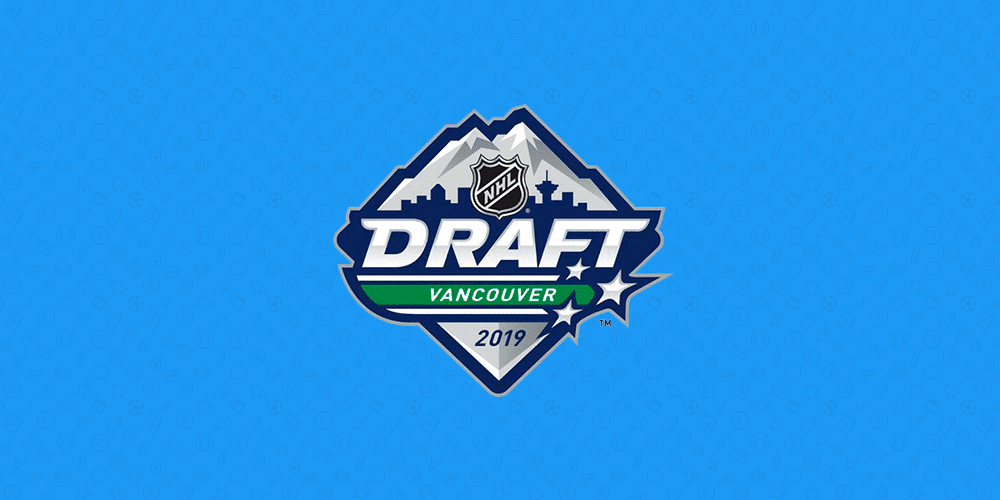teamlinkt nhl entry draft predictions