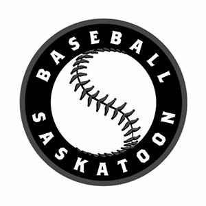 Baseballsaskatoon