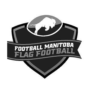 Flagmanitoba Teamlinkt Website