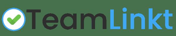 TeamLinkt team app