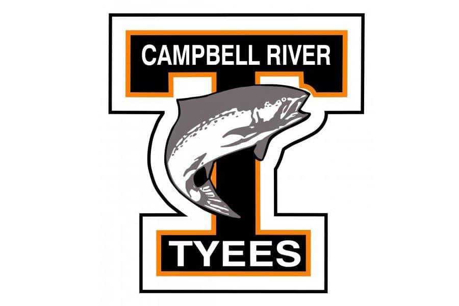 Campbell River Minor Hockey Association