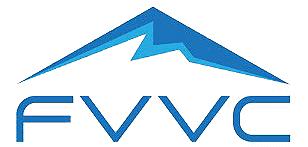 Fraser Valley Volleyball Club