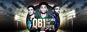 QB1 Netflix