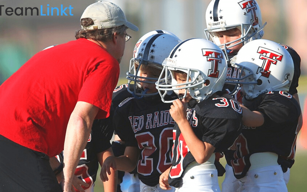 The Benefits of Youth Sports: Ensuring kids remain physically active during this unprecedented time