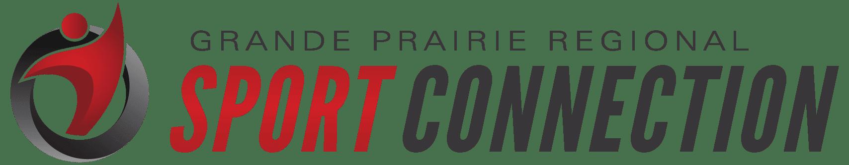 Grande Prairie Sport Connection