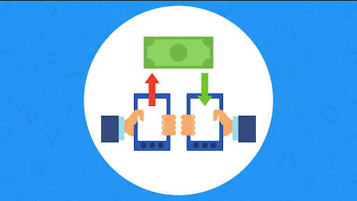 Use TeamLinkt's Collect and Track Feature to Streamline Payments