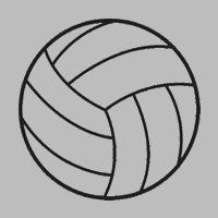 Velocity Volleyball Club