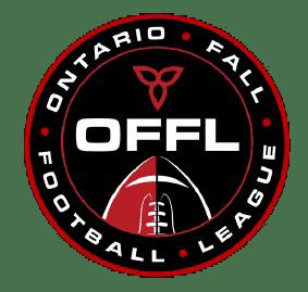 OFFL logo